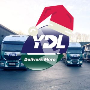 4 Reasons to pick Us for Christmas Delivery 2020